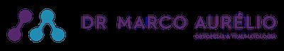 Dr Marco Aurélio Logo